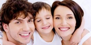 Вы достойный муж и семьянин?