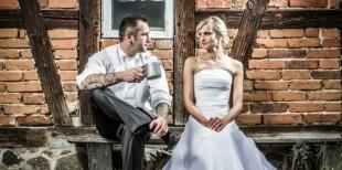 Какой брак называют неравным
