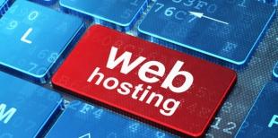 Какой хостинг выбрать для большого сайта?