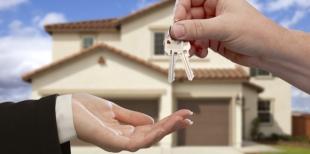 Как купить квартиру без посредников