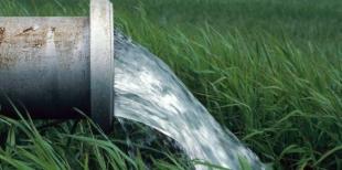 Суть процесса биологической очистки сточных вод