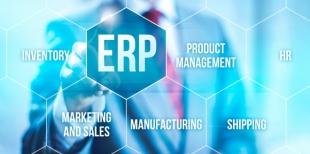 Учет затрат в «1С:ERP»