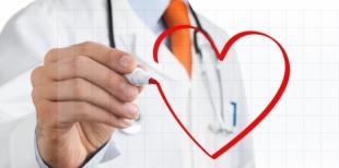 Кардиологические заболевания: симптомы и причины
