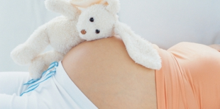 Последствия резус-конфликта при беременности