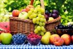 Английская диета - Круг знаний