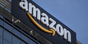 Реально ли доставить товары с Amazon в Украину