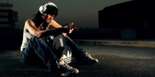 Как безопасно слушать и скачивать музыку в сети