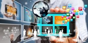 Сайт для бизнеса – кому поручить его создание