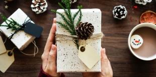 Что подарить на Новый год 2019 начальнику