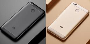 Xiaomi LifeStyle-новый тренд современности