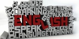 Лучшие сайты английского для начинающих