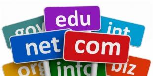 Как правильно выбирать домен