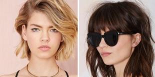 Как правильно сменить имидж девушке - рекомендации от школы стиля