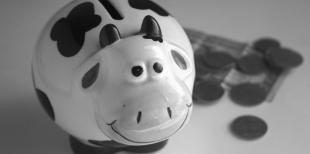 Размышления об инвестициях