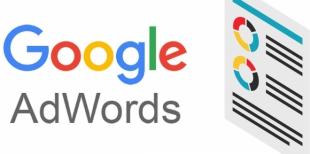 Медийная реклама в КМС Google Adwords