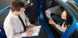 Лизинг авто: возможность для физлица получить машину с экономией