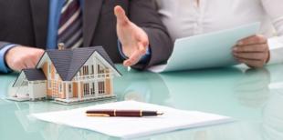 Покупка или аренда недвижимости для бизнеса: выбор за вами
