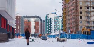 Способ сэкономить при покупке квартиры в столице