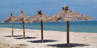 Что вам понадобится на летнем отдыхе?