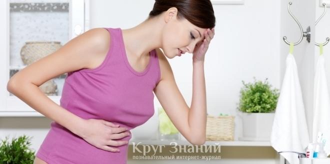 очистить кишечник от паразитов в домашних условиях