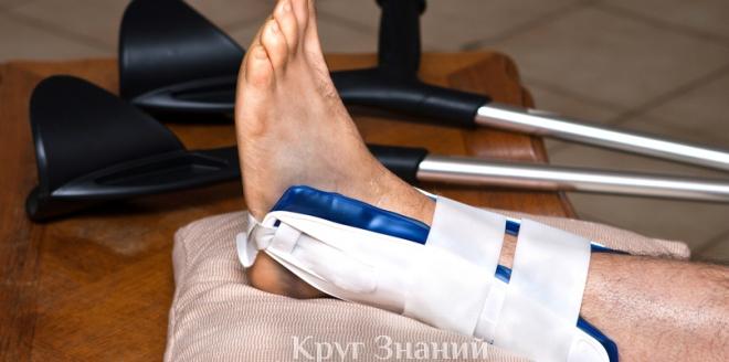 Мазь при боли суставов пальцев рук