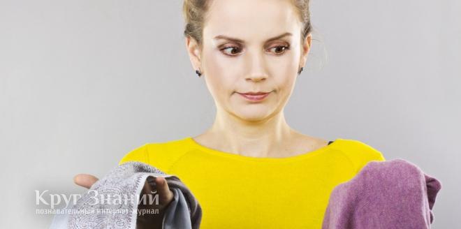 каталог одежды в китае