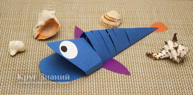 Как сделать вазу из бумаги: модульное оригами объемной