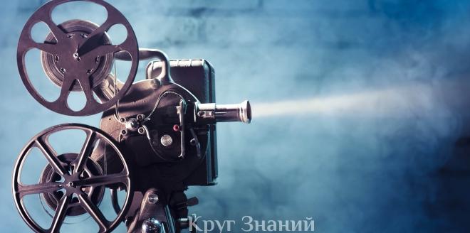 Самые ожидаемые новинки кинопроката 2018