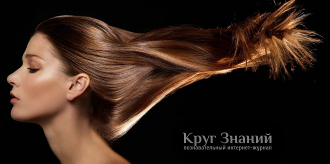 Какое выпрямление лучше для волос