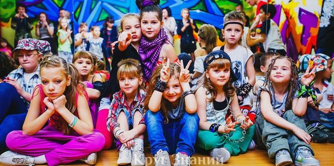 Творческая музыкальная школа «Соломрия»