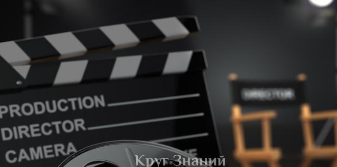 Из малого искусства на большой экран или режиссеры, прославившиеся съемками видеоклипов